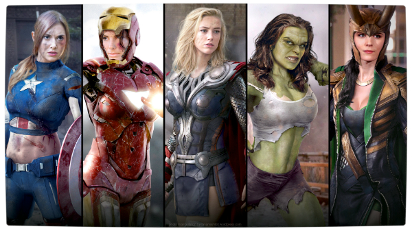 Female-Versions-of-Avengers